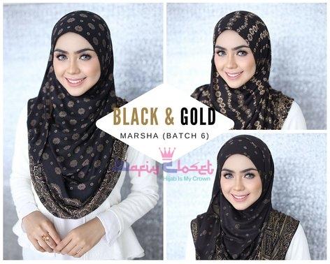 instant-shawl-2-muka-wafiy-closet