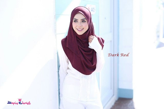 instant_shawl_denim_2