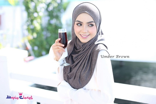 instant_shawl_denim_3