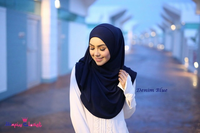 instant_shawl_denim_4