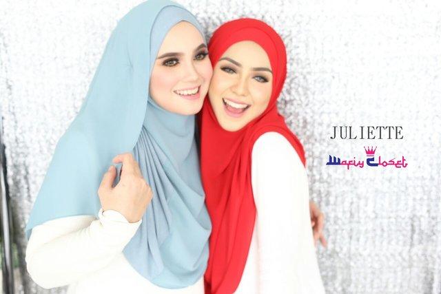 instant-shawl-juliette-by-wafiy-closet-3
