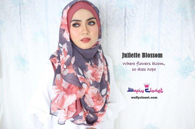 instant-shawl-chiffon-juliette-blossom-by-wafiy-closet