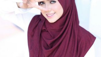 blog_instant_shawl_denim