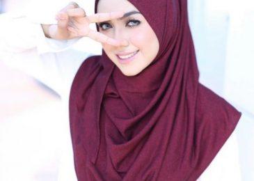 blog_instant_shawl_denim