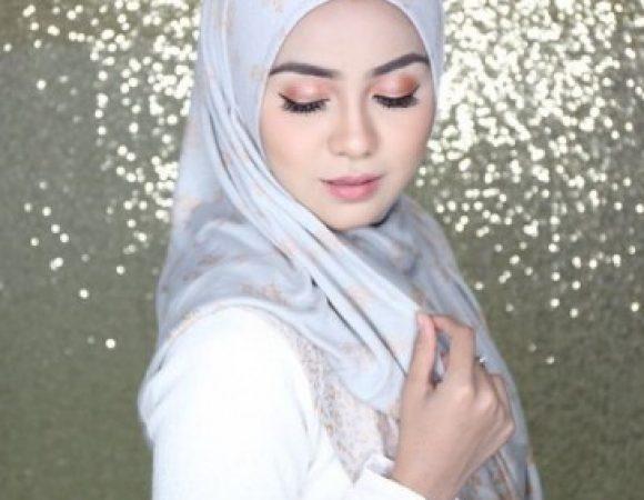 instant-shawl-2-muka-marsha-365x365