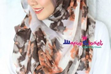 instant-shawl-chiffon-juliette-blossom-by-wafiy-closet-1-365x365
