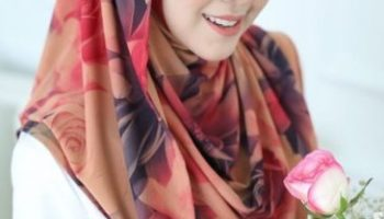 instant-shawl-wafiy-closet-365x365
