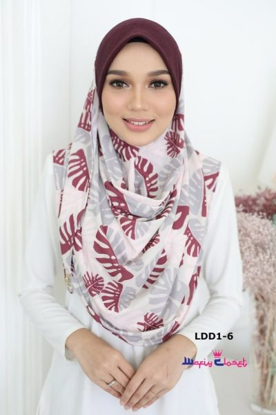 instant-shawl-lady-darlessa-deluxe-by-wafiy-closet-ldd1-6