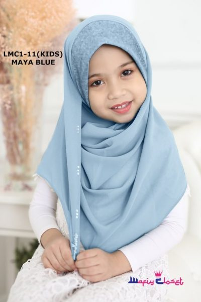 instant-shawl-lady-malequin-crystal-by-wafiy-closet-lmc1-11-maya-blue-kids