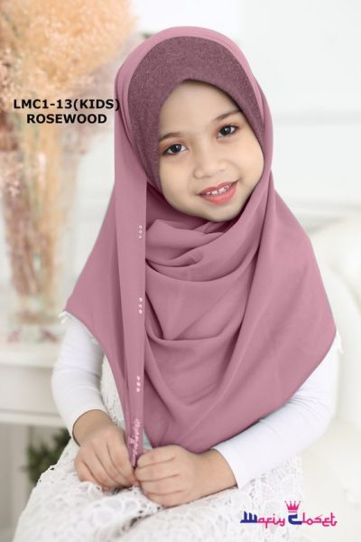 instant-shawl-lady-malequin-crystal-by-wafiy-closet-lmc1-13-rosewood-kids