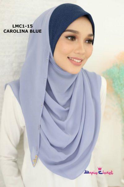 instant-shawl-lady-malequin-crystal-by-wafiy-closet-lmc1-15-carolina-blue
