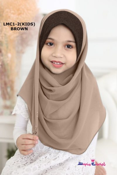 instant-shawl-lady-malequin-crystal-by-wafiy-closet-lmc1-2-brown-kids