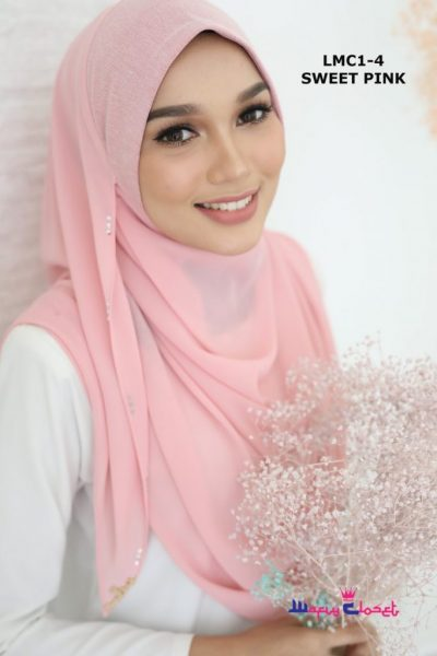 instant-shawl-lady-malequin-crystal-by-wafiy-closet-lmc1-4-sweet-pink