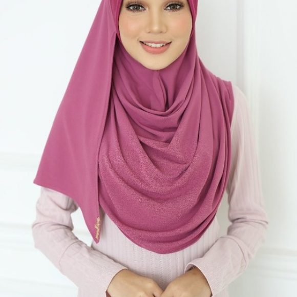 instant-shawl-lady-yarra-premium-by-wafiy-closet-lyp1-1-grape