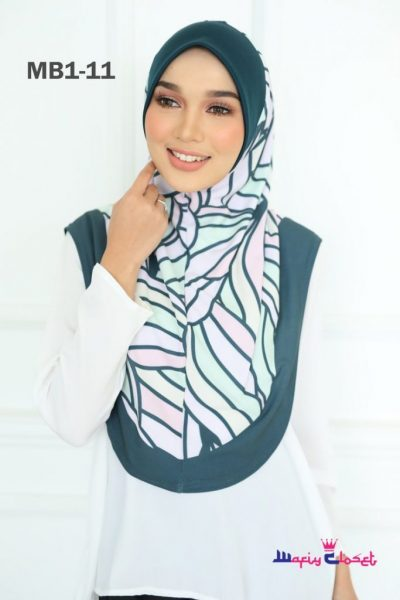 express-scarves-myrish-beauty-by-wafiy-closet-mb1-11