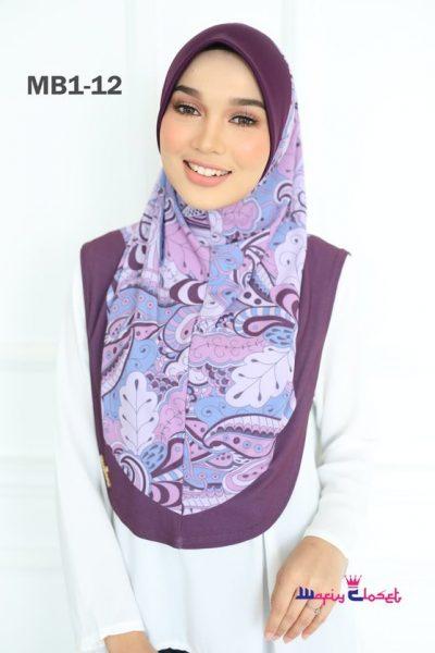 express-scarves-myrish-beauty-by-wafiy-closet-mb1-12