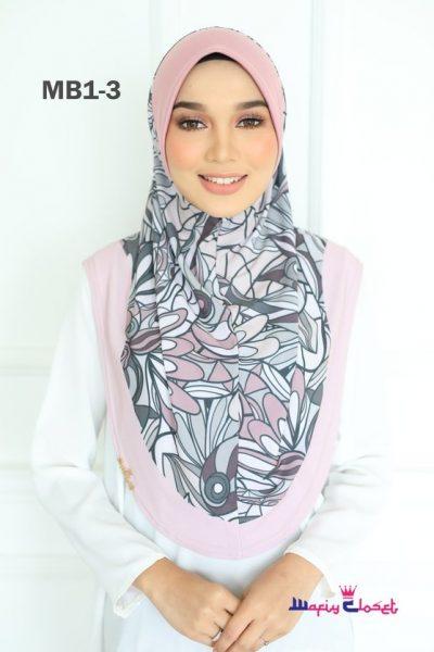 express-scarves-myrish-beauty-by-wafiy-closet-mb1-3