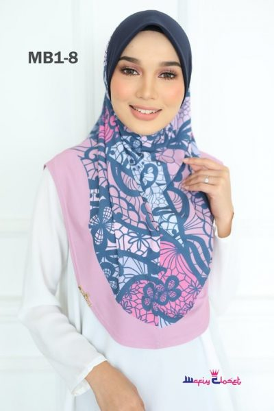 express-scarves-myrish-beauty-by-wafiy-closet-mb1-8