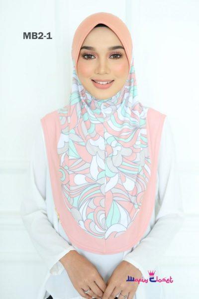 express-scarves-myrish-beauty-by-wafiy-closet-mb2-1