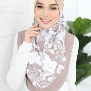 Express Scarves Myrish Beauty 2