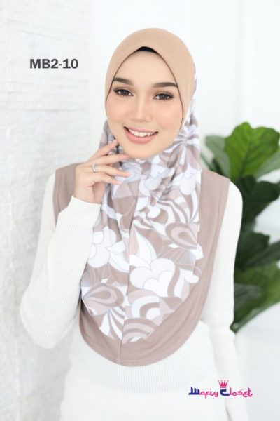 express-scarves-myrish-beauty-by-wafiy-closet-mb2-10