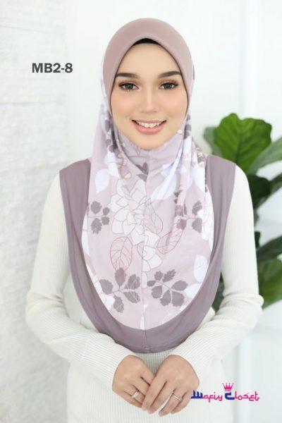 express-scarves-myrish-beauty-by-wafiy-closet-mb2-8