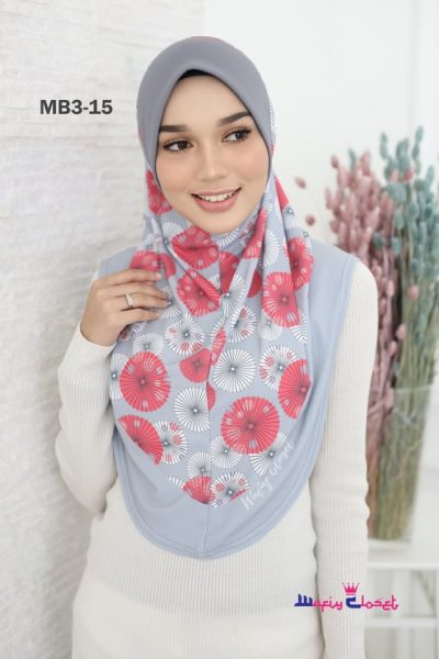 express-scarves-myrish-beauty-by-wafiy-closet-mb3-15