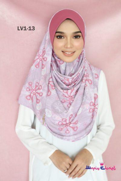 instant-shawl-lady-valencia-by-wafiy-closet-lv1-13