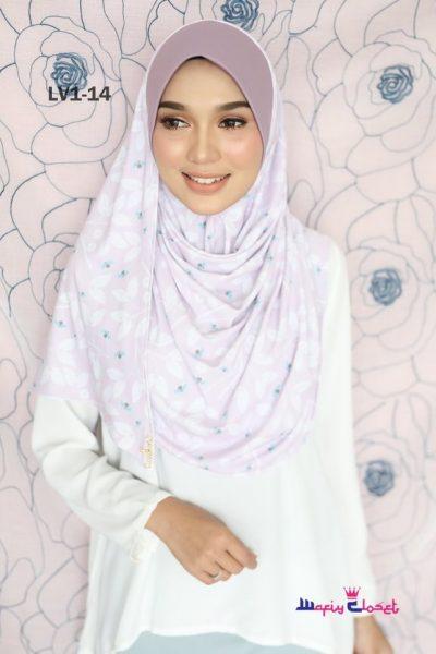 instant-shawl-lady-valencia-by-wafiy-closet-lv1-14