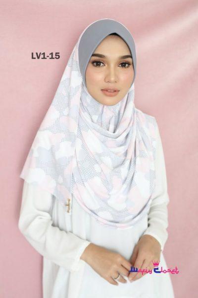 instant-shawl-lady-valencia-by-wafiy-closet-lv1-15