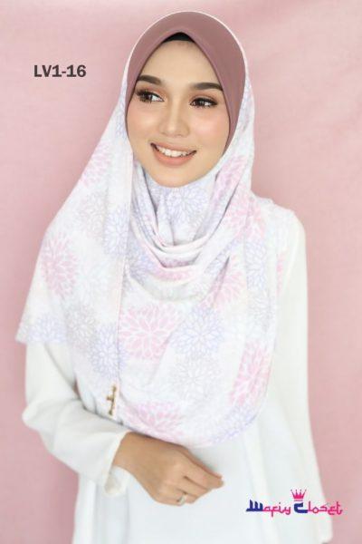 instant-shawl-lady-valencia-by-wafiy-closet-lv1-16