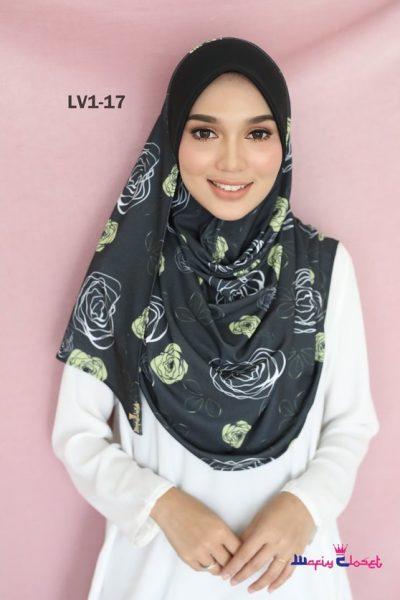 instant-shawl-lady-valencia-by-wafiy-closet-lv1-17