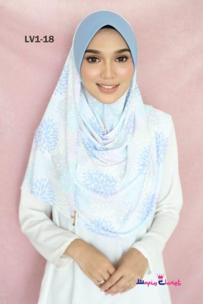 instant-shawl-lady-valencia-by-wafiy-closet-lv1-18
