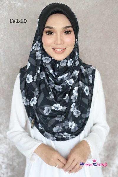 instant-shawl-lady-valencia-by-wafiy-closet-lv1-19