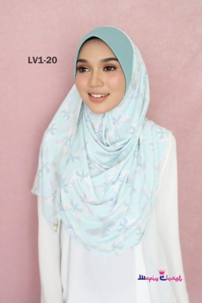 instant-shawl-lady-valencia-by-wafiy-closet-lv1-20