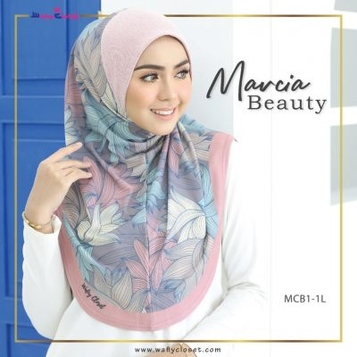 express-scarves-marcia-beauty-by-wafiy-closet-mcb1-1
