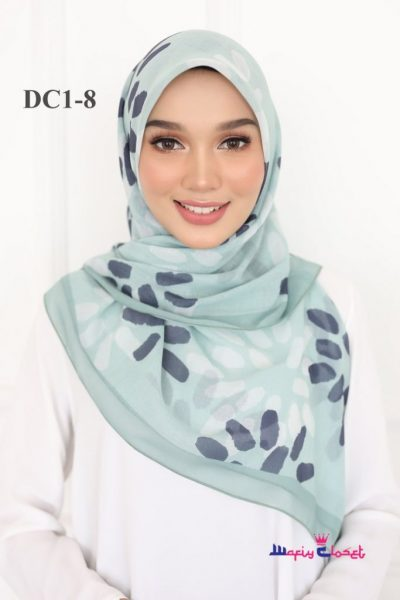daenerys-classic-square-scarf-by-wafiy-closet-dc1-8