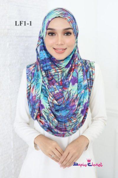 instant-shawl-lady-faith-by-wafiy-closet-lf1-1