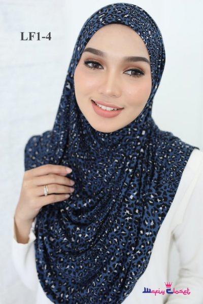 instant-shawl-lady-faith-by-wafiy-closet-lf1-4