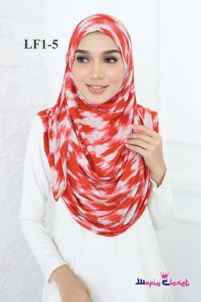 instant-shawl-lady-faith-by-wafiy-closet-lf1-5
