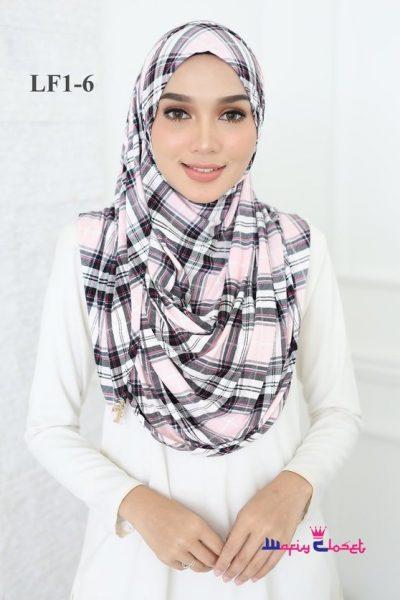instant-shawl-lady-faith-by-wafiy-closet-lf1-6