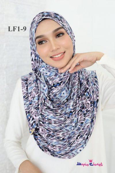 instant-shawl-lady-faith-by-wafiy-closet-lf1-9