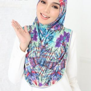Express Hijab Faith