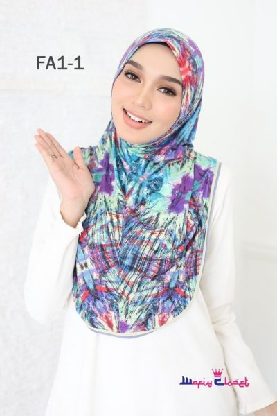 scarf-berdagu-faith-by-wafiy-closet-fa1-1