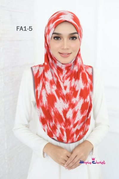 scarf-berdagu-faith-by-wafiy-closet-fa1-5