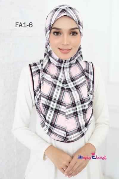 scarf-berdagu-faith-by-wafiy-closet-fa1-6