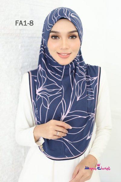 scarf-berdagu-faith-by-wafiy-closet-fa1-8