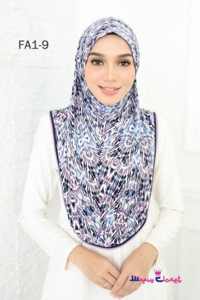scarf-berdagu-faith-by-wafiy-closet-fa1-9