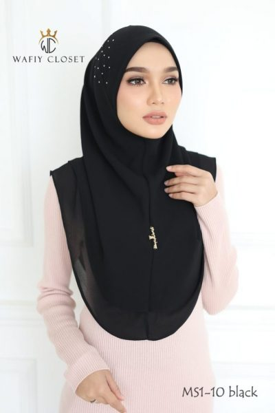 tudung-sarung-myrcella-swarovski-by-wafiy-closet-ms1-10-black