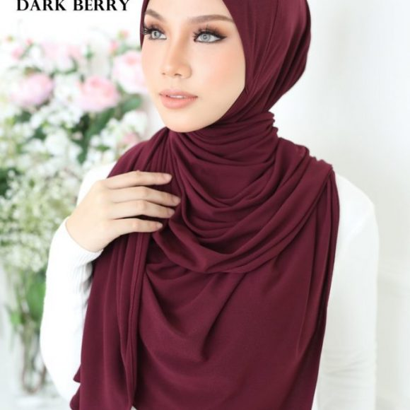 semi-instant-shawl-camelia-basic-by-wafiy-closet-cmb1-1-darkberry